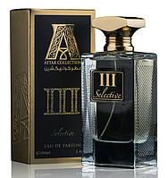 Жіноча східна парфумована вода Attar Collection Selective III 100ml
