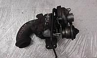 Турбина Peugeot 307 1.4hdi 40-50KW 54359710009  54351014861  KP35-487599  JC5011524402626