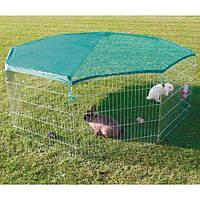 Вольер Trixie 6243 для грызунов (8 секций 80 см/75 см)