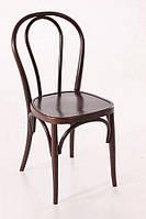 Барный стул Vienice 02, фото 1