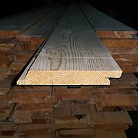 Планкен тетрис сосна (АВ) 20х135х3000...4000мм