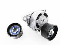 Натяжной механизм поликлинового ремня Maxgear на Opel Vivaro