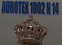 Процесс золочения AUROTEX 1002 N 14