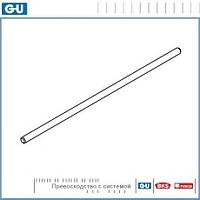 Тяга Ø8 мм длина 1850 мм для Ventus F200