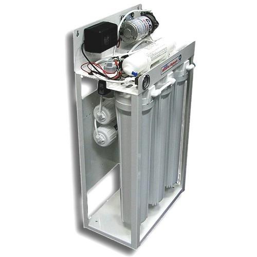 Система очистки воды  Raifil RO 288W-220-EZ