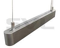 Интерьерный линейный светильник LINEA 60
