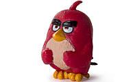Angry Birds: мини-фигурка злого Реда