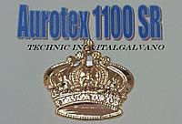Процесс кислого золочения AUROTEX 1100 SR
