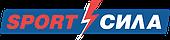 Интернет магазин Sport-sila.com.ua
