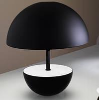 Лампа настольная VESOI ITALY