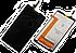 Модуль для Lenovo P780 (Дисплей + тачскрин), чёрный, оригинал PRC, фото 2