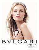 Bvlgari Omnia Crystalline Eau De Parfum парфюмированная вода 65 ml. (Булгари Омния Кристаллин Еау Де Парфюм), фото 4