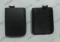 Задняя крышка для телефона Siemens C25 (батарейный отсек)