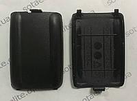 Задняя крышка для телефона Siemens C35 (батарейный отсек)