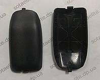 Задняя крышка для телефона Siemens A35 (батарейный отсек)