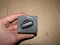 Блок регулювання фар IVECO 89417698 12V, фото 1