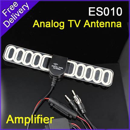 Автомобильная антенна ES010     . f, фото 2
