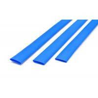 Термоусадочная трубка Technics 3мм/1,5мм х 1 м, синяя, 10шт (10-652) уп.