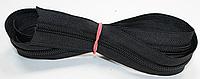 Рулонная молния (лента витая, ТИП Т6 (№5))
