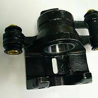 Суппорт тормозной передний правый с abs Geely CK 1/CK 2
