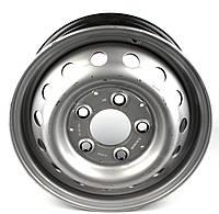 Диск колесный стальной VW LT 96-06 2D0601027E091 VW (Оригинал)