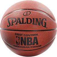 Баскетбольный мяч Spalding NBA Grip Control 74-577Z