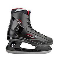 Хоккейные коньки Tempish pro lite (AS) 40
