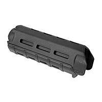 Цевье Magpul MOE® Hand Guard, Carbine-Length AR15/M16