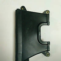 Защита ремня ГРМ (верхняя часть) Geely CK/MK Lifan 520/620