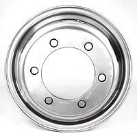 Диск колесный стальной VW LT 96-06 2D0601027B091 VW (Оригинал)