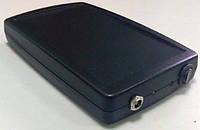 Блокиратор средств спутниковой навигации JA GPS + ГЛОНАСС