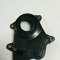 Защита ремня ГРМ (нижняя часть) Geely CK/MK Lifan 520/620