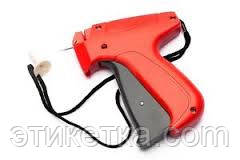 Avery Dennison Mark III Fine Fabric - игольчатый пистолет