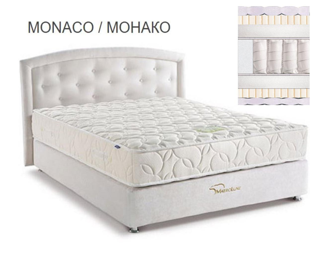 Матрас Монако