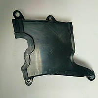 Защита ремня ГРМ (средняя часть) Geely MK/CK Lifan 520/620