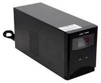 ИБП LogicPower LPM-625VA-P AVR