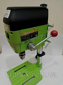 Сверлильный мини станок, модель BG-5166