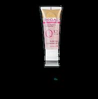 Очищающий гель для умывания Regal Q10 + minerals для сухой и чувствительной кожи