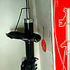 Амортизатор передний правый Chery Eastar (Tashiko, Китай)