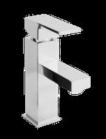 Смеситель для умывальника Deante SAVORY с донным клапаном