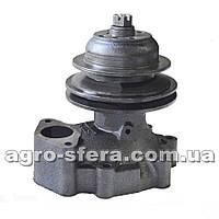 Насос водяной А-01 01-13С3-2А (помпа)