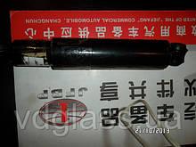 Амортизатор передний, задний JAC 1020
