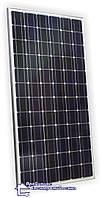 Сонячний фотомодуль UKS M200 (200 Вт монокристал), фото 1