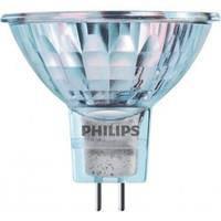 Лампа галогенная Philips GU5.3 50W 12V 36D 1CT/10X5F Hal-Dich 2y, 924049717129