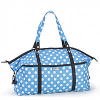 Женская сумка Dolly 084 классическая объемная с рисунком