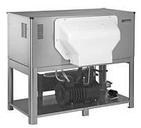 Льдогенератор чешуйчатого льда  SCOTSMAN MAR 206 AS/WS