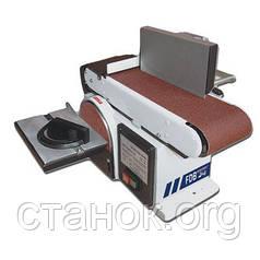 FDB Maschinen MM 4115 шлифовальный станок плоскошлифовальный фдб мм 4115 машинен