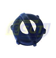 Гайка прижимная отсекательного клапана форсунки, фото 1