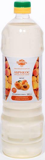 Гидролат абрикоса, 1000 мл