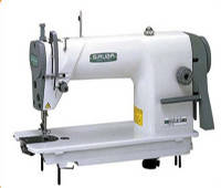 Промышленная швейная машина Siruba L918F-NM1